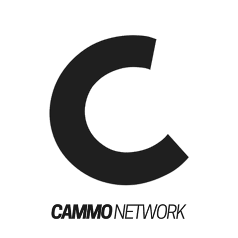Mark Cammo Network